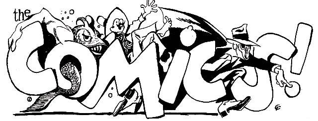 the-comics-header